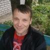 Сергей, 44, г.Городец