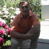 Руслан, 36, г.Горный