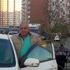 Геннадий, 48, г.Черноморское