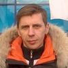 Эдуард, 48, г.Орел