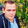 Николай Максименко, 25, г.Павловск (Воронежская обл.)