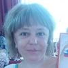 нелля, 44, г.Излучинск
