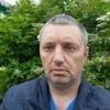 Дмитрий, 45, г.Благовещенск
