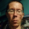 Александр, 42, г.Кяхта