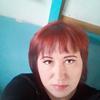 Ольга, 37, г.Шилка