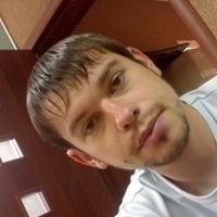 never sleep, 37 лет, Весы, Люберцы