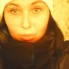 Мария, 32, г.Сыктывкар