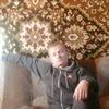 Саня, 27, г.Ершов