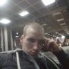 владимир, 26, г.Лобня