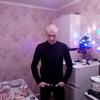 Евгений, 23, г.Обнинск