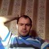 Сергей, 30, г.Харовск