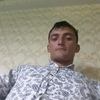дони, 24, г.Пятигорск