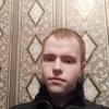 Владимир Петров, 22, г.Лотошино