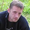 Виктор, 37, г.Гатчина