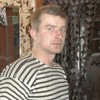 Роман, 41, г.Донской