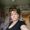 Галиа, 43, г.Ханты-Мансийск