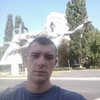 Олег, 29, г.Курчатов