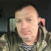 Александр, 43, г.Костомукша