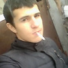 Вадим, 19, г.Мошково