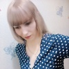 Наталья, 26, г.Николаевск-на-Амуре