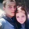Илья, 19, г.Иваново