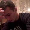 Александр Противозако, 20, г.Венев