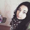 Татьяна, 20, г.Фокино