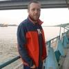 Александр, 30, г.Магадан