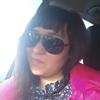 Антонина, 36, г.Москва