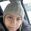mila, 34, г.Можайск