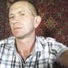 САША ЛОСКОВИЧ, 44, г.Тарасовский