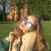 Диана, 20, г.Ростов-на-Дону