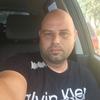 Евгений, 36, г.Славянск-на-Кубани