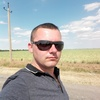 Сергей, 31, г.Красноперекопск