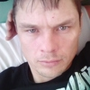 Pavel, 35, г.Татарск