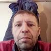Александр, 41, г.Чамзинка