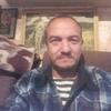 Влад, 43, г.Арзгир