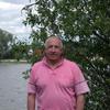 Георгий, 73, г.Казань