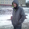 виталёк, 23, г.Береговой