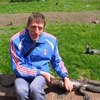 alex, 50, г.Заволжск