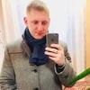 Влад, 22, г.Пермь
