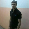 Dmitrii Kopetanhyk, 22, г.Хабаровск