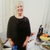 Наталья, 56, г.Северск