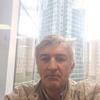 Sergey, 53, г.Мытищи