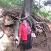 Наталья, 56, г.Кувандык