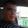 Насим, 42, г.Самара
