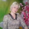 Юлия, 40, г.Барыш