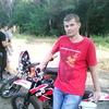 Вадим, 32, г.Сызрань
