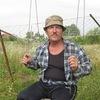 Виктор, 63, г.Пыталово