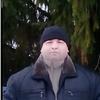 Алексей, 40, г.Каменка